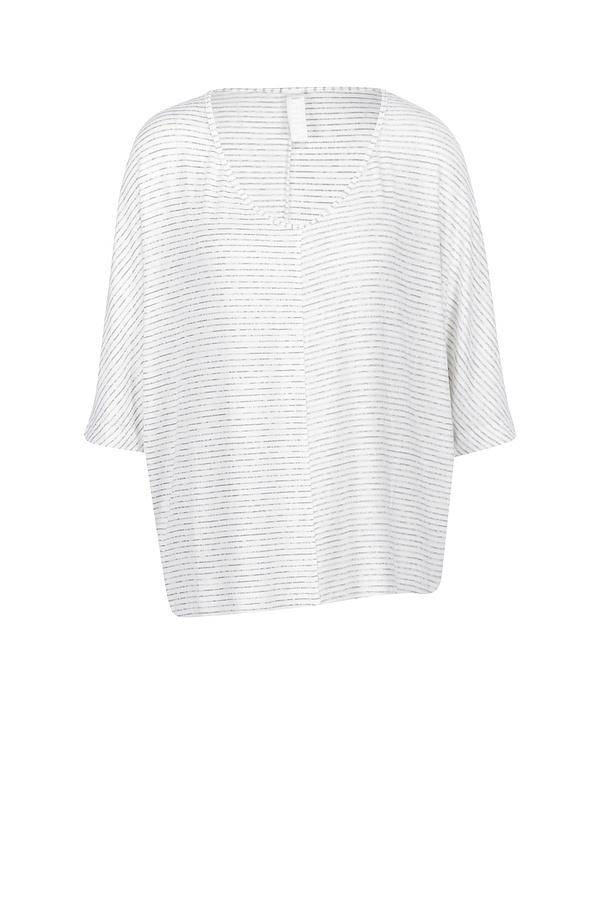 Shirt Santana
