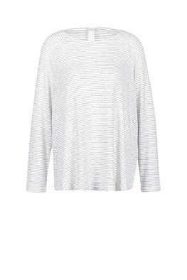 Shirt Sydney