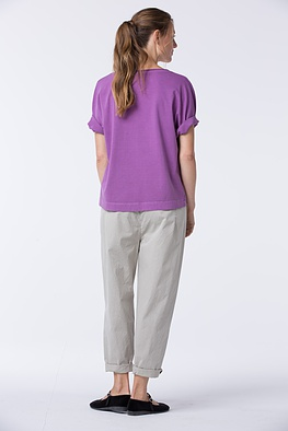 Shirt Tarus 902