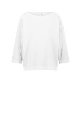 Shirt Womas