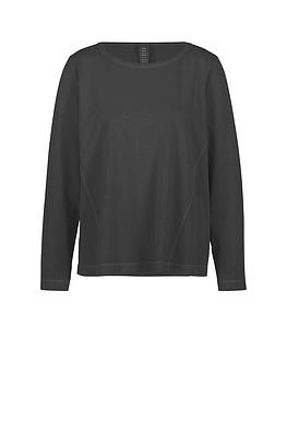 Shirt Wook