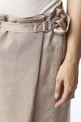 Skirt Kuniza