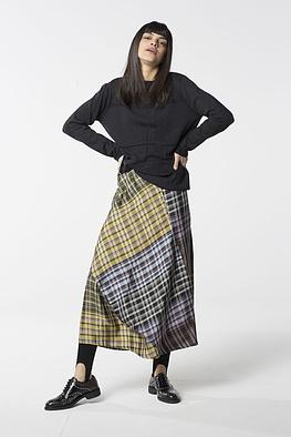 Skirt Thiaroye 901