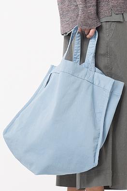 Tasche Azurra