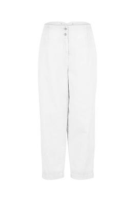 Trousers Alani