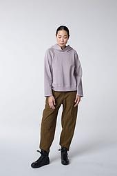 Trousers Aoko 003