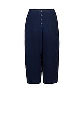Trousers Ayumu 004