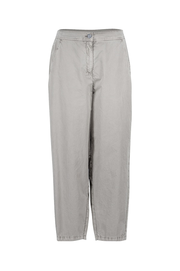 Trousers Bardus 905