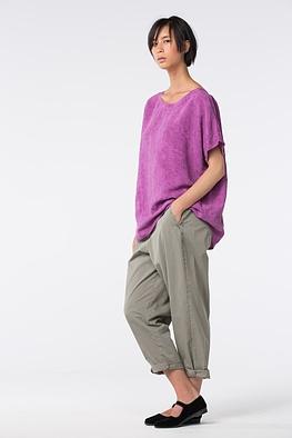 Trousers Bardus 905