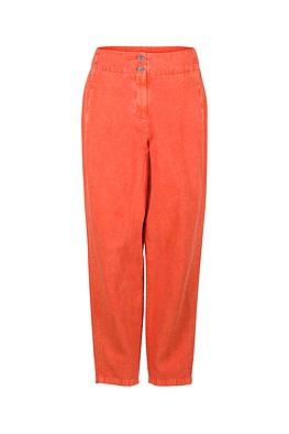 Trousers Bavena 902