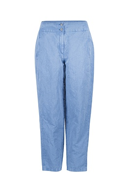 Trousers Bavena 902