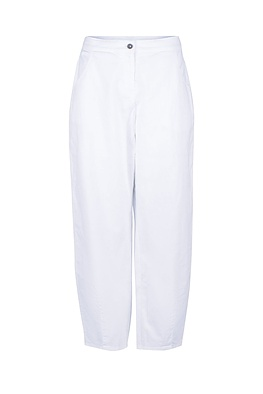 Trousers Colima 003