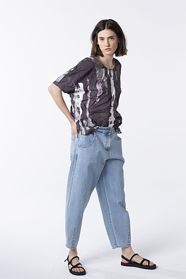 Trousers Colima 003 wash