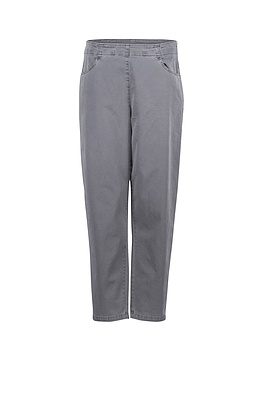 Trousers Dalifort 904