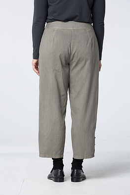 Trousers Dassa