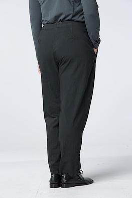 Trousers Dila