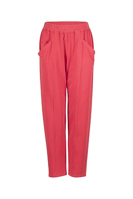 Trousers Dilek