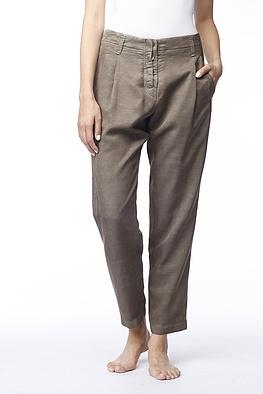 Trousers Kershia