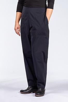 Trousers Megumi 032