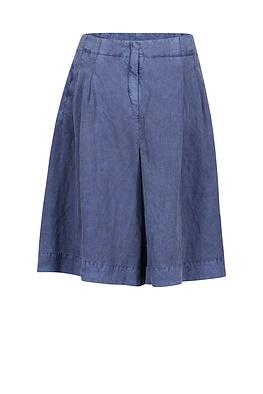 Trousers Odina