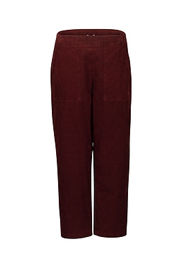 Trousers Patterson