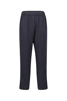 Trousers Pepita