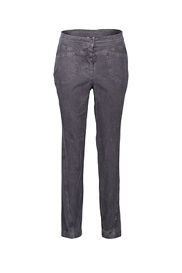 Trousers Philo