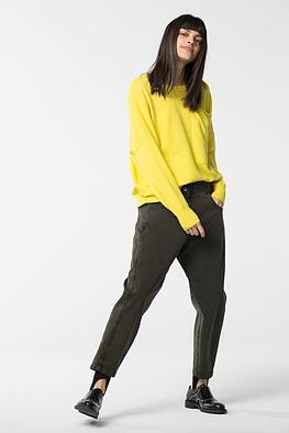 Trousers Pikine 905