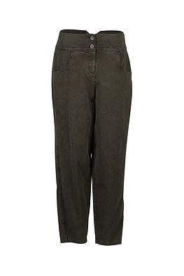 Trousers Pikine 905