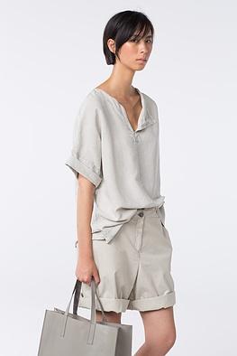 Trousers Rhina 907