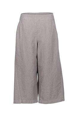 Trousers Sine