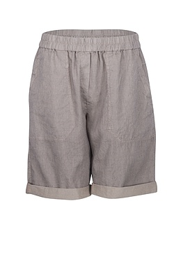 Trousers Spring