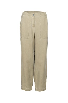 Trousers Winona wash