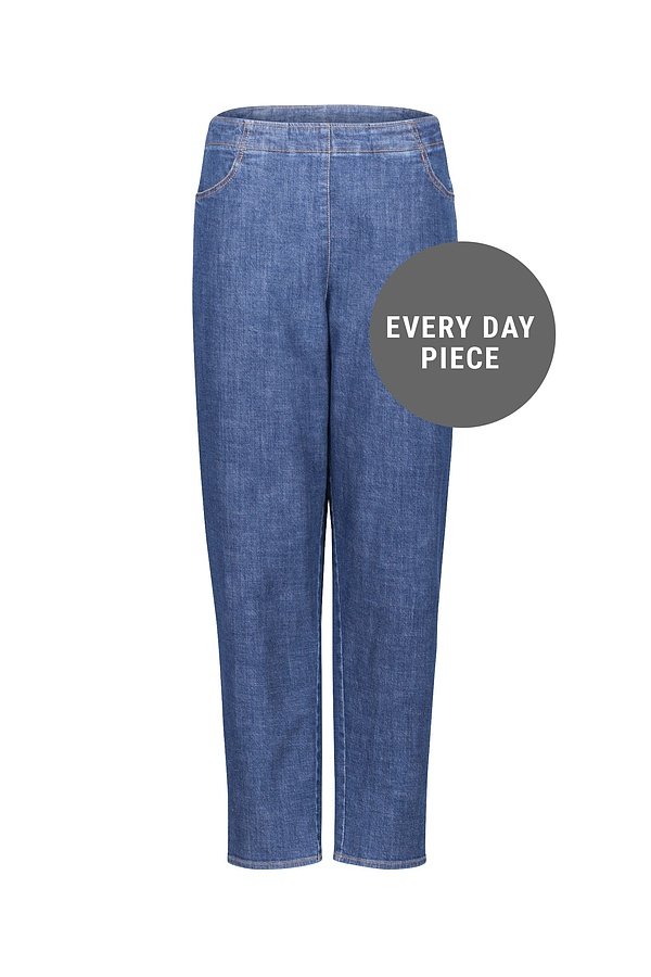 Trousers Wista 0897