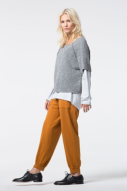 Trousers Wulas