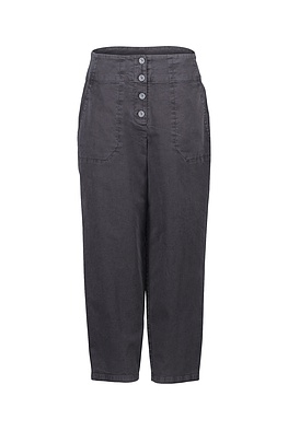 Trousers Yoff 902