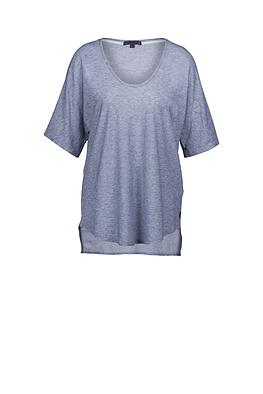 Shirt Thesy
