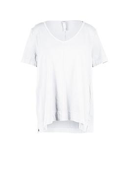 Shirt Abama