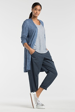 Trousers Tertia