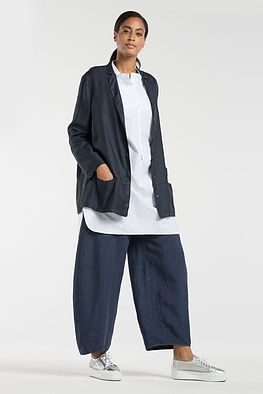 Pantalon Topsy