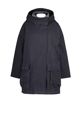 Outdoor jacket Vonda