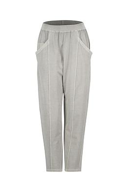 Pantalon Dilek