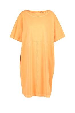 Kleid Aicha