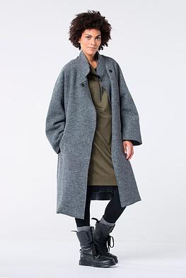 Coat Regis