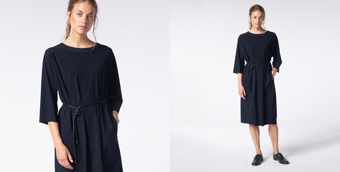 Dress Osaki 920 dark