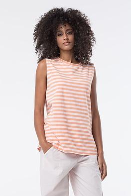 Shirt Thalassa