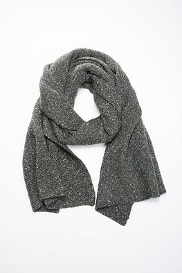 scarf Unshou