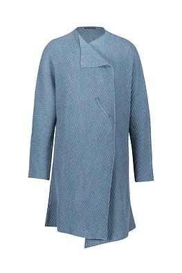 Jacket Praya