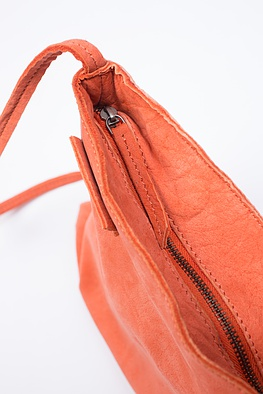 Bag Anchero 902
