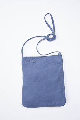 17c0208cb0 New New Arrival OSKA Bag Anchero 902 Ships in 1 day   309.00